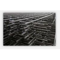 焊接钢筋网片订做 焊接钢筋网片生产 焊接钢筋网片