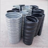 波纹管预应力塑料波纹管规格价格实惠