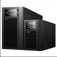 成都武侯区山特UPS电源C10KS/9000W蓄电池量大从优