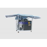 ADF系列干燥空氣發生器