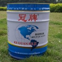 重庆有机硅树脂漆-重庆有机硅树脂涂料
