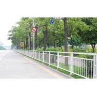 北京順義區標志牌制作維修改造道路護欄
