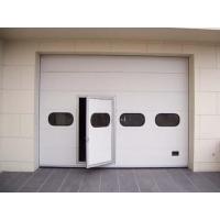 天津提升门、天津电动提升门安装维修
