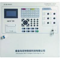 壁掛式火災警報控制器-消防警報器