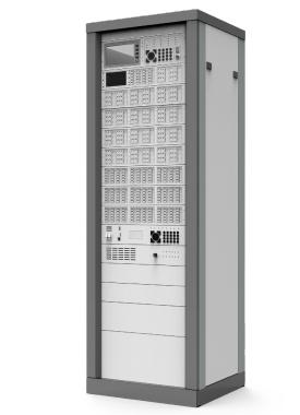 尼特消防组合式电气火灾监控探测器