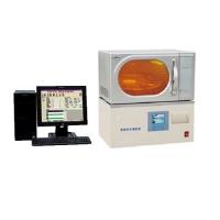 ZDSC-3000水分测定仪