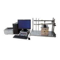 微机胶质层测定仪 胶质层测定仪 煤炭胶质层测定仪