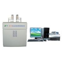 全自动微机胶质层测定仪 微机胶质层测定仪 胶质层测定仪