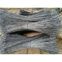 砖瓦厂砖机耐磨绞扣切坯钢丝耐磨绞扣切坯钢丝砖机配件