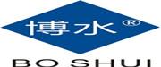 四川博水环保科技有限公司