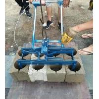 空心砖抓砖机 装车机机器