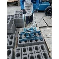 空心砖抓砖机 装砖机机器