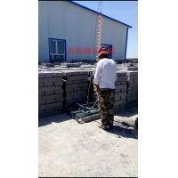 水泥砖装车机 实心砖吊砖机