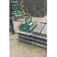 240标砖码垛机 电动夹砖机