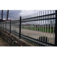 小區封鎖隔離圍欄 社區防疫封閉護欄  疫情防控的鋼絲防護網
