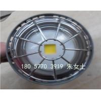 DGS40/127L(A)矿用隔爆型LED巷道灯
