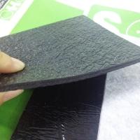 国标耐根穿刺防水卷材价格 耐根穿刺防水卷材市场价