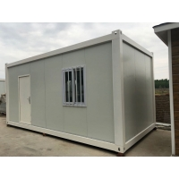 直銷打包箱房、活動板房、集裝箱房屋