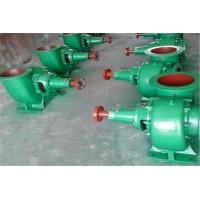 农用混流泵A始兴农用混流泵A农用混流泵选型参考