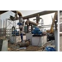 柴油機蝸牛泵@西鄉柴油機蝸牛泵@柴油機蝸牛泵保養規范