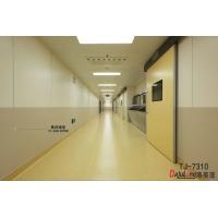 大巨龍洛美亞PVC塑膠地板革同質透心加厚耐磨地膠環保卷材地板