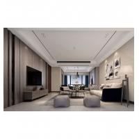 南京装饰板-家庭现代装修-南京博雅斯木业