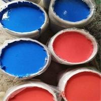 彩钢翻新漆 彩钢瓦翻新专用水漆 工业水漆