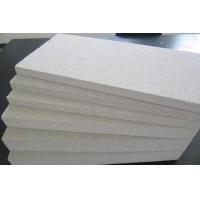 轻质隔墙硅质板 水泥发泡板 岩棉板