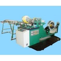 螺旋风管机 管模式螺旋风管机