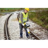 德国威克畅销热卖设备BH23铁路专用捣固机