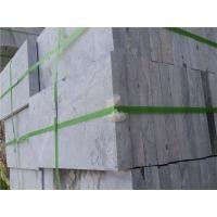 自然面青石板-嘉祥自然面青石板石材厂