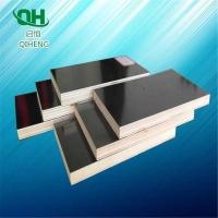 清水混凝土建筑模板耐磨耐腐蚀