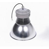 佛山照明LED工矿灯100W-原厂超炫二代LED工矿灯150
