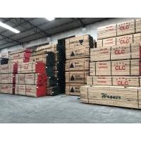 美国红橡木报价