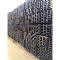濟南鍍鋅槽鋼  濟南鍍鋅角鋼價格 濟南鍍鋅扁鋼價格