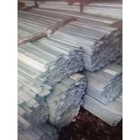 濟南鍍鋅扁鐵銷售  濟南鍍鋅扁鐵價格