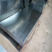 濟南鍍鋅板  濟南鍍鋅鋼板 濟南鍍鋅板價格