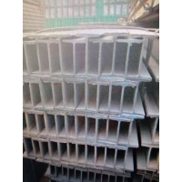 濟南槽鋼鋼銷售  濟南鍍鋅槽鋼價格