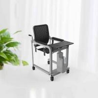 長壽老人 移位椅-電動移位椅-多功能移位椅