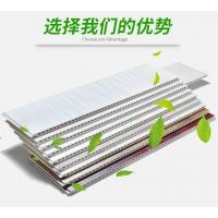 明代竹木纤维集成墙板