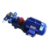 KCB-200齒輪泵 宇碩12立方齒輪油泵