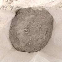 地坪砂浆专用硅灰 优质微硅粉 高性能混凝土用硅灰