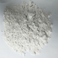 超细硅藻土粉天然无素环保硅藻土 硅藻土粉 煅烧硅藻土