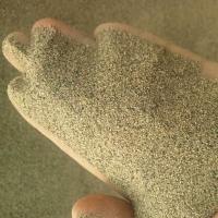 水洗河沙 分目河沙天然河沙 建筑河沙 砂浆河沙