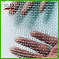 专用纱网  PVC包塑不锈钢窗纱 门窗用窗纱 PVC塑钢窗纱