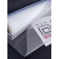 夏季熱銷玻璃纖維窗紗 常年批發黑色灰色白色隱形玻纖窗紗