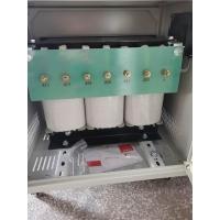 科旺降压变压器380v变220v
