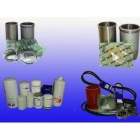 柴油發電機組零配件及維修保養