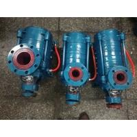 多級離心泵,耐腐蝕泵,不銹鋼泵