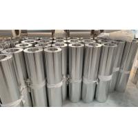 永和鋁業-專業訂制50米保溫鋁卷